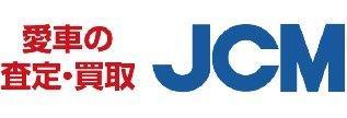 株式会社 JCM