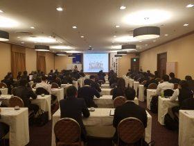 熊本セミナー2